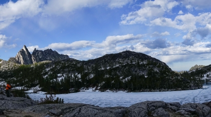 Enchantments-68