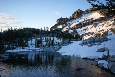 Enchantments-87