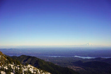 Mt Ellinor-10