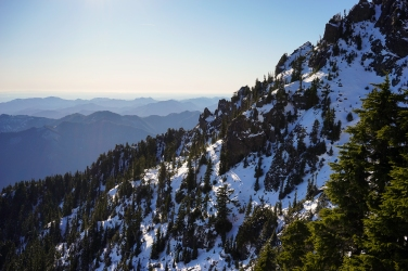 Mt Ellinor-5